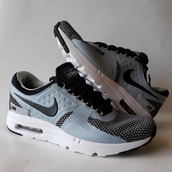 huge selection of 9a4a4 981d1 New Nike Air Max Zero Essential Mens 8 876070 002. NWT. Nike.  M 5cb8ac3b16105d17de6a90bf. M 5cb8ac46d1aa25e5256c212e